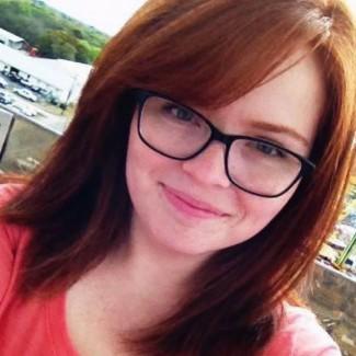 Profile picture of Lauren Lake
