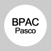 Group logo of BPAC Pasco County