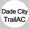 Group logo of Dade City Bike Advisory Committee