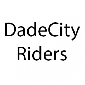 Group logo of Dade City Riders
